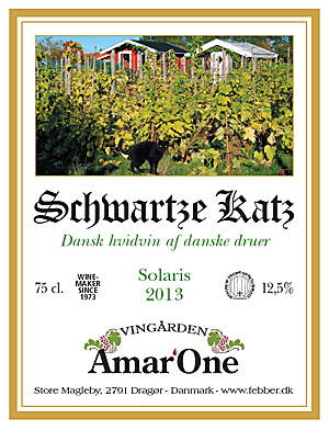 label swartze katz